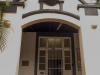Durban-Glenwood-St-Martins-Home-entrance239-Clark-Road-24