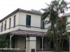Durban-Glenwood-St-Martins-Home-exterior-239-Clark-Road-20