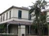 Durban-Glenwood-St-Martins-Home-exterior-239-Clark-Road-20