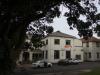 Durban-Glenwood-St-Martins-Home-exterior-239-Clark-Road-21