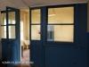 Meyrick Bennett Centre 191 Chelsford R.oad laundry room (2)