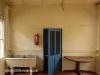 Meyrick Bennett Centre 191 Chelsford R.oad laundry room (3)