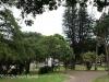 Meyrick Bennett Centre 191 Chelsford Road Gardens ..(9)