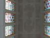 Meyrick Bennett Centre 191 Chelsford Road billiard room and skylights (4)