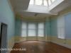 Meyrick Bennett Centre 191 Chelsford Road billiard room and skylights (6)