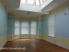 Meyrick Bennett Centre 191 Chelsford Road billiard room and skylights (7)