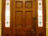 Meyrick Bennett Centre 191 Chelsford Road doors (3)