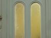 Meyrick Bennett Centre 191 Chelsford Road doors (4)