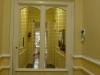 Meyrick Bennett Centre 191 Chelsford Road doors (5)