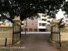Meyrick Bennett Centre 191 Chelsford Road entrance (3)