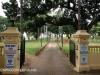 Meyrick Bennett Centre 191 Chelsford Road entrance (4)