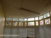 Meyrick Bennett Centre 191 Chelsford Road interio.r rooms (3)