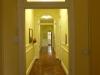 Meyrick Bennett Centre 191 Chelsford Road interior corridors (10)