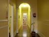 Meyrick Bennett Centre 191 Chelsford Road interior corridors (12)