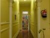 Meyrick Bennett Centre 191 Chelsford Road interior corridors (13)