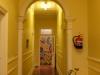 Meyrick Bennett Centre 191 Chelsford Road interior corridors (15)