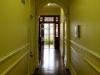 Meyrick Bennett Centre 191 Chelsford Road interior corridors (16)