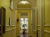 Meyrick Bennett Centre 191 Chelsford Road interior corridors (19)