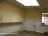 Meyrick Bennett Centre 191 Chelsford Road interior rooms (5)