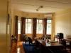 Meyrick Bennett Centre 191 Chelsford Road interior rooms (6)