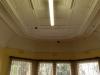 Meyrick Bennett Centre 191 Chelsford Road interior rooms (7)