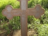 glukstad-5-km-east-bethal-mission-church-luise-stallbom-1881-s-27-58-58-e-31-04-16-elev-928m-2