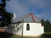 glukstad-5-km-east-bethal-mission-church-s-27-58-58-e-31-04-16-elev-928m-1