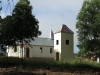 glukstad-5-km-east-bethal-mission-church-s-27-58-58-e-31-04-16-elev-928m-23