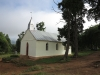 glukstad-5-km-east-bethal-mission-church-s-27-58-58-e-31-04-16-elev-928m-4