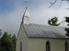 glukstad-5-km-east-bethal-mission-church-s-27-58-58-e-31-04-16-elev-928m-5