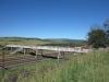 r34-lenjanedrift-station-s-27-56-05-e-30-57-29-elev-981m-4