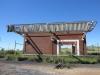 r34-lenjanedrift-station-s-27-56-05-e-30-57-29-elev-981m-6