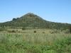 r34-ntseka-hill-fort-tinta-1878-s27-51-27-e-30-49-26-elev-1079m-2