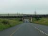 r34-road-rail-bridge-views-melmoth-vryheid-road-1