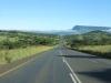 r34-road-rail-bridge-views-melmoth-vryheid-road-2