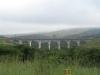 r34-road-rail-bridge-views-melmoth-vryheid-road-3