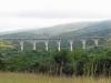 r34-road-rail-bridge-views-melmoth-vryheid-road-4