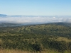 r34-views-over-emakosini-valley-2
