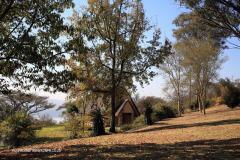 Estcourt - Greystone Farm Adventure Centre