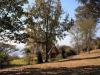 Greystone-Farm-Emmaus-Chapel-2