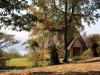 Greystone-Farm-Emmaus-Chapel-3