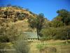 Greystone-Farm-Emmaus-Chapel-4