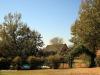 Greystone-Farm-Emmaus-Chapel-5