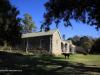 Greystone-Farm-House-front-facade-.10.