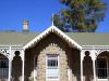Greystone-Farm-House-front-facade-.11.