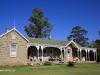 Greystone-Farm-House-front-facade-.9.