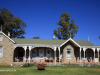 Greystone-Farm-House-front-facade-1