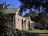Greystone-Farm-House-front-facade-2