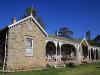 Greystone-Farm-House-front-facade-3