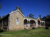 Greystone-Farm-House-front-facade-4